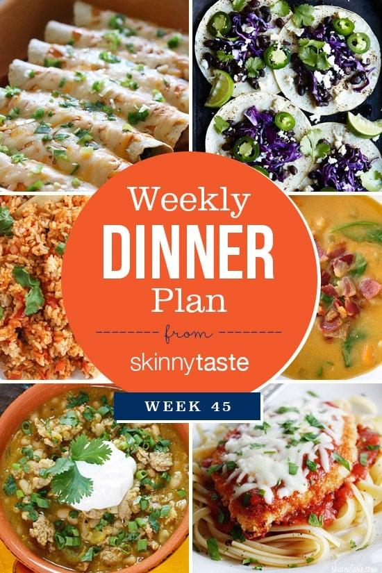 st_weekly_meal_template_week_45