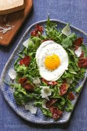 Pork Recipes | Skinnytaste