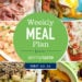 Skinnytaste Meal Plan December 25 - 31