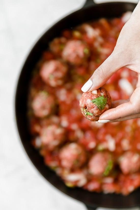 MushroomBeef Stroganoff Recipe  EatingWell