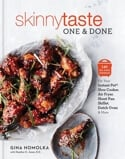 Skinnytaste: One and Done