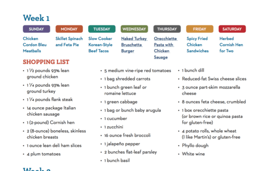 Skinnytaste Air Fryer Cookbook: Get a Free 39-Page Bonus Download including a 4-Week Dinner Plan Plus 2 New Bonus Recipes with Pre-Order