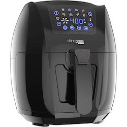 Skinnytaste Air Fryer