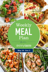 Recipes All Sorts Of Easy Healthy Amp Delicious Recipes