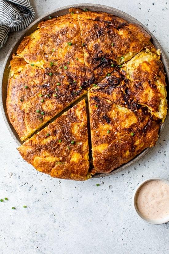 Home.fit Spanish-Tortilla_new-2 Spanish Tortilla with Pimenton Aioli