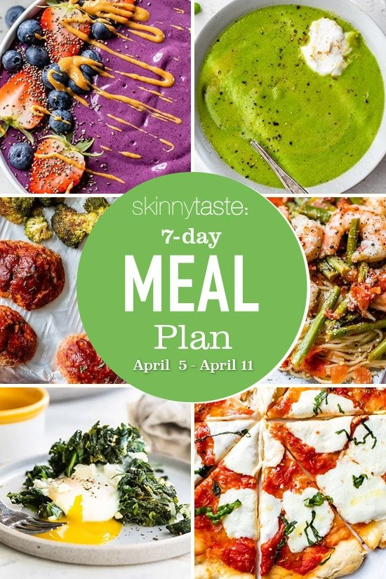 Home.fit Weekly_Meal-Plan_271_April-5_April-11 7 Day Healthy Meal Plan (April 5-11)